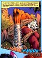 Metamorpho Act of God 01