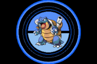 PokRojFue(Blastoise) 04