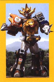 Prwf-zd-wildforce09