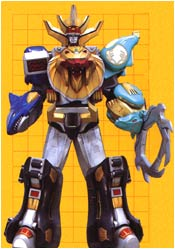 Prwf-zd-wildforce05