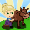 Farmhand-icon