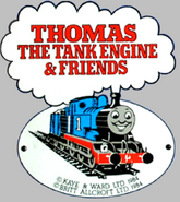 1984Thomaslogo