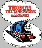 1983Thomaslogo2