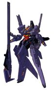 Woundwort-hsf-blue-ms
