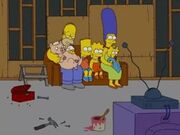 SimpsonsCouchGagCallback