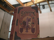 Enchiridion Book