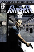 Punisher Vol 6 9