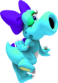 Light Blue Birdo NSMBDIY.png
