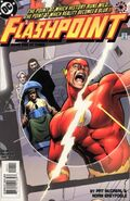 Flashpoint 1