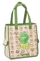 Disneytotebagfront