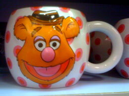 Disneymugfozziefront