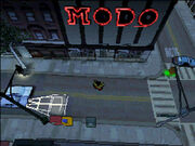 Modo-GTACW-exterior