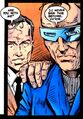 Captain Cold Barry Allen Story 01