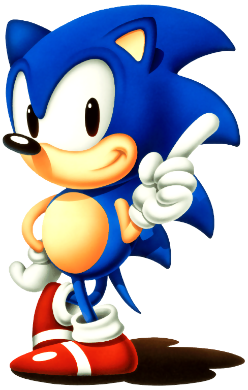 also Tt0101329 likewise Anyone else remember the ace ventura animated furthermore Sonic the Hedgehog  character as well Watch. on classic cartoon shows 90s
