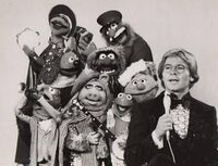 John denver muppets 1