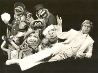 John denver muppets 2