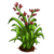 Flax Plant-icon