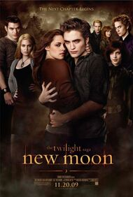New-moon-poster-cullens1