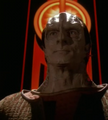 Master Dukat&#039;s halo.png