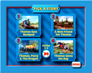 BestofThomasmenu1