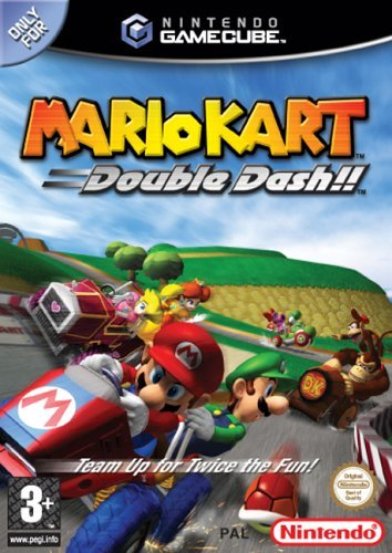 The BIG Mario Vote Thread! Voting Closed, Top Ten Unveiled - Thanks For Playing! - Page 3 7386279519f6314f644b45b25433f014-Mario_Kart_Double_Dash-1-
