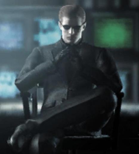 Biohazard 4 (Resident Evil 4) 930733-albert_wesker_sentado_super