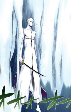Ficha Shinigami de Aizen Sousuke 240px-329px-Aizenhougyokucomplete