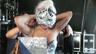 Img-lady-gaga-06 190945889134