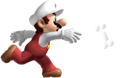 Bone Mario.png
