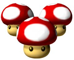 Mkdd triple mushrooms-1-