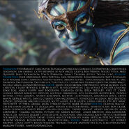 Avatar-music-ost-inside-6