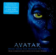 Avatar-music-ost-front-old