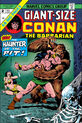 Giant-Size Conan Vol 1 2.jpg