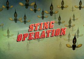 Sting Operation.jpg