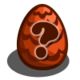 Rhode Island Red Mystery Egg-icon