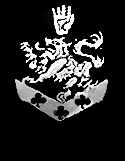 Crest-cullens-mp