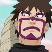 Kankuro