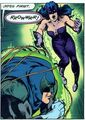 Selina Kyle Earth-32