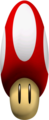 Flat Shroom.png