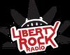 100px-Liberty_Rock_Radio.png