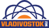 100px-VladivostokFM.png