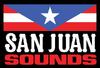 100px-San_Juan_Sounds.png