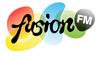 100px-170px-FusionFM.png