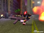 Shadow-the-hedgehog-20050825004605315-000