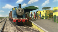 ThomasandtheJetPlane28