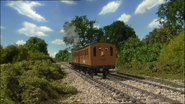 ThomasandtheJetPlane29