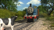 ThomasandtheJetPlane38
