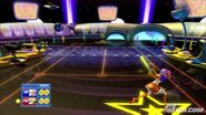 Sega-superstars-tennis-20080228105213266 640w
