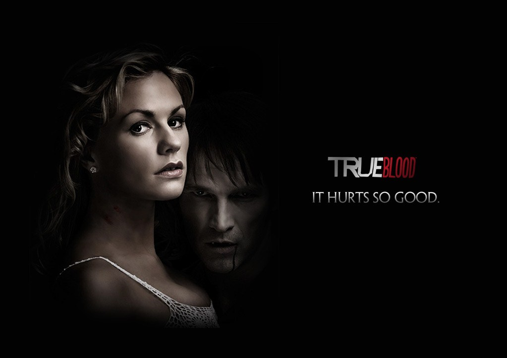 true blood jessica wallpaper. True-lood-wallpaper-9.jpg