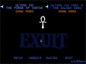 Exult-title